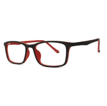 Konishi Acetate KA5826 Eyeglasses