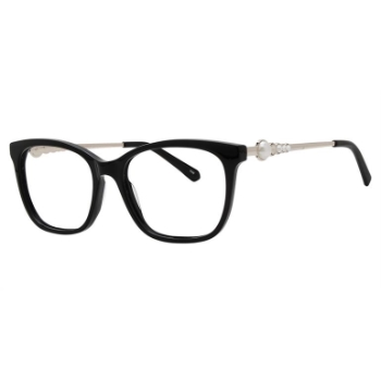 Konishi Acetate KA5834 Eyeglasses