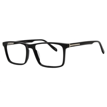 Konishi Acetate KA5835 Eyeglasses