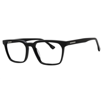 Konishi Acetate KA5836 Eyeglasses