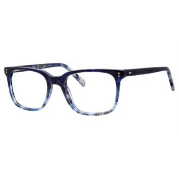 Konishi Acetate KA5841 Eyeglasses