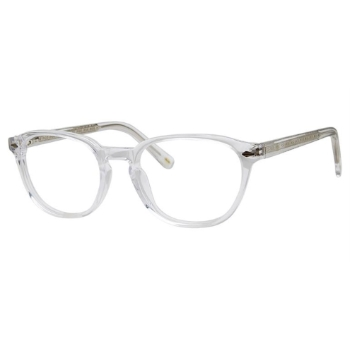 Konishi Acetate KA5842 Eyeglasses