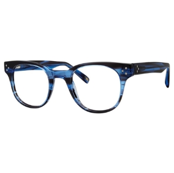 Konishi Acetate KA5843 Eyeglasses