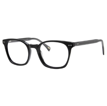 Konishi Acetate KA5844 Eyeglasses