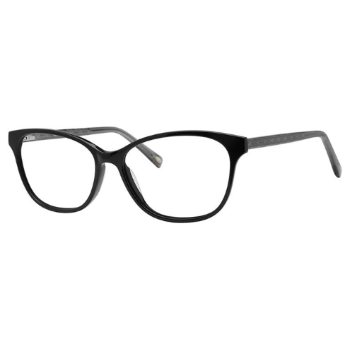 Konishi Acetate KA5845 Eyeglasses