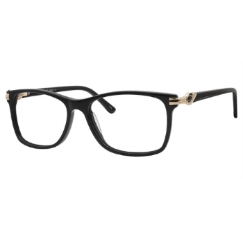 Konishi Acetate KA5850 Eyeglasses
