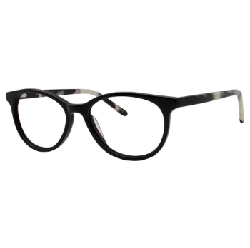Konishi Acetate KA5851 Eyeglasses