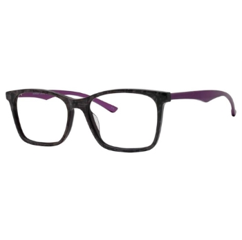 Konishi Acetate KA5852 Eyeglasses