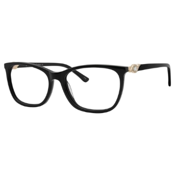Konishi Acetate KA5853 Eyeglasses