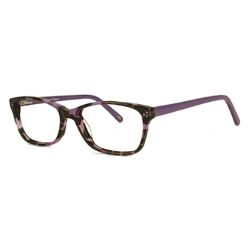Konishi Acetate KA5790 Eyeglasses
