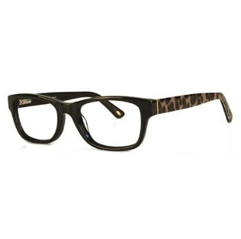 Konishi Acetate KA5791 Eyeglasses