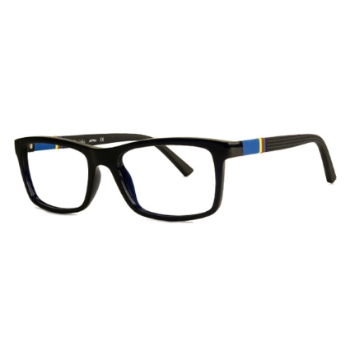 Konishi Acetate KA5817 Eyeglasses
