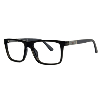 Konishi Acetate KA5818 Eyeglasses