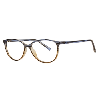 Konishi Acetate KA5830 Eyeglasses