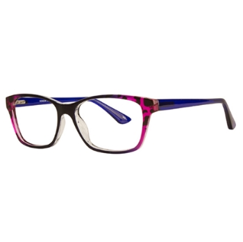 Konishi Acetate KA5831 Eyeglasses