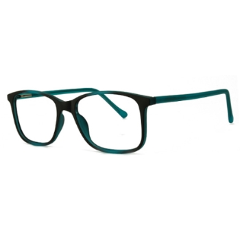 Konishi Acetate KA5832 Eyeglasses