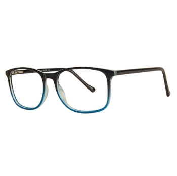 Konishi Acetate KA5833 Eyeglasses