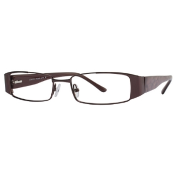 Konishi Lite KS1135 Eyeglasses