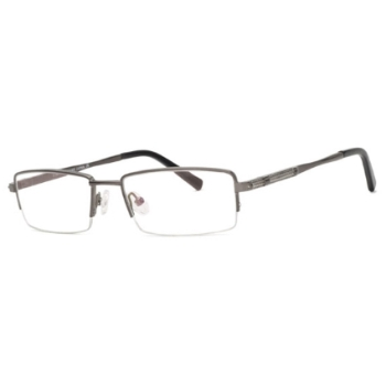 Konishi Lite KS1176 Eyeglasses
