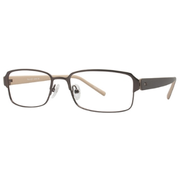 Konishi Lite KS1262 Eyeglasses