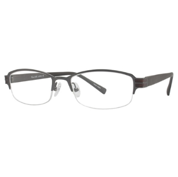 Konishi Lite KS1264 Eyeglasses