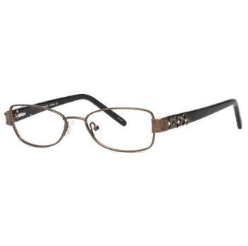Konishi Lite KS1601 Eyeglasses