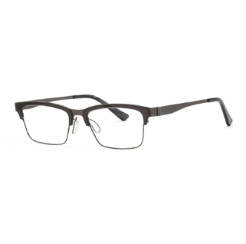 Konishi Lite KS1670 Eyeglasses