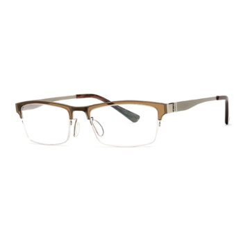 Konishi Lite KS1671 Eyeglasses