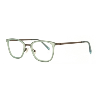 Konishi Lite KS1676 Eyeglasses