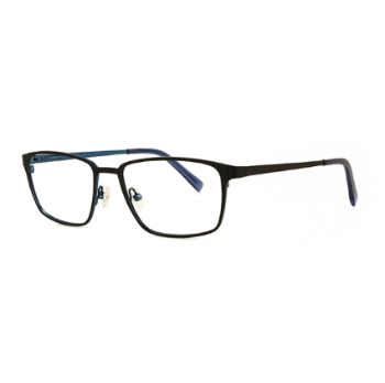 Konishi Lite KS1677 Eyeglasses
