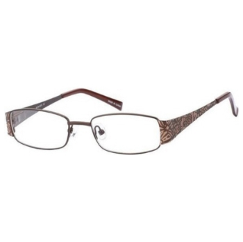 Kool Kids 2524 Eyeglasses