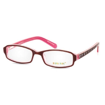 Kool Kids 0296 Eyeglasses