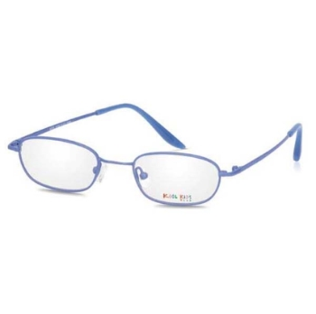 Kool Kids 0956 Eyeglasses