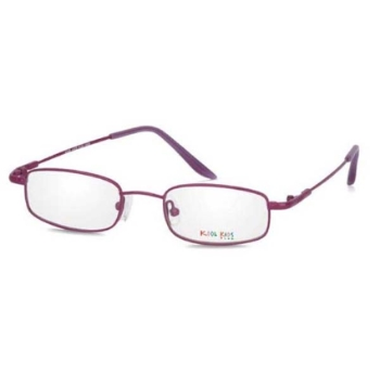 Kool Kids 0958 Eyeglasses