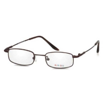 Kool Kids 0959 Eyeglasses