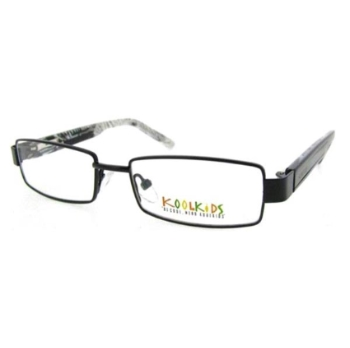 Kool Kids 2510 Eyeglasses