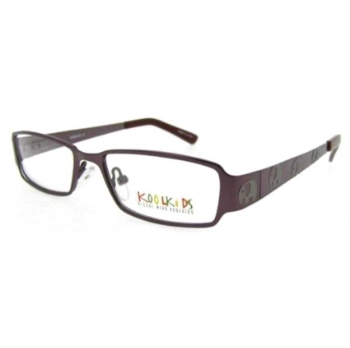 Kool Kids 2512 Eyeglasses