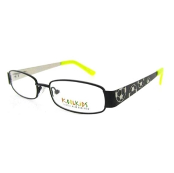 Kool Kids 2513 Eyeglasses