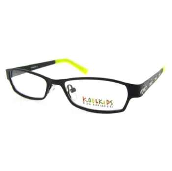 Kool Kids 2514 Eyeglasses