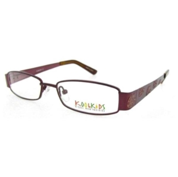 Kool Kids 2515 Eyeglasses