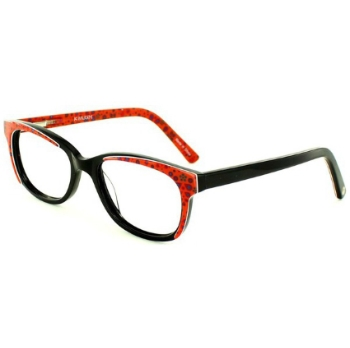 Kool Kids 2555 Eyeglasses