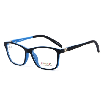 Kool Kids 2564 Eyeglasses