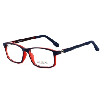 Kool Kids 2565 Eyeglasses