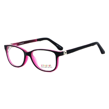 Kool Kids 2567 Eyeglasses