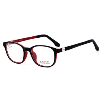 Kool Kids 2569 Eyeglasses