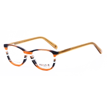Kool Kids 2570 Eyeglasses