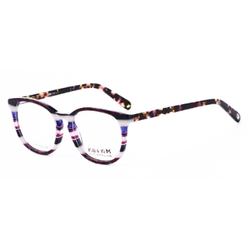 Kool Kids 2571 Eyeglasses