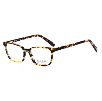 Kool Kids 2572 Eyeglasses