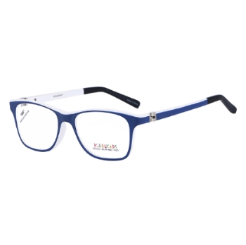 Kool Kids 2574 Eyeglasses