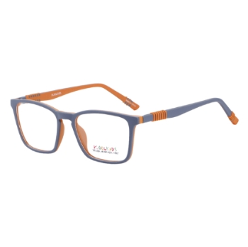 Kool Kids 2575 Eyeglasses
